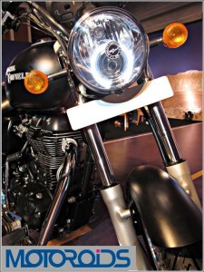 royal-enfield-thunderbird-500-300x225 Royal-Enfield-Thunderbird-500-1-300x225 motoroids-pramotion-728 Royal-Enfield-Thunderbird-500-7-300x226 Royal-Enfield-Thunderbird-500-3-225x300