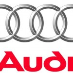 Audi Grosses Highest Ever Monthly Sales of 1011 Cars