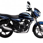 Bajaj Discover Displaces Hero Splendor to Become World's Largest Selling Bike