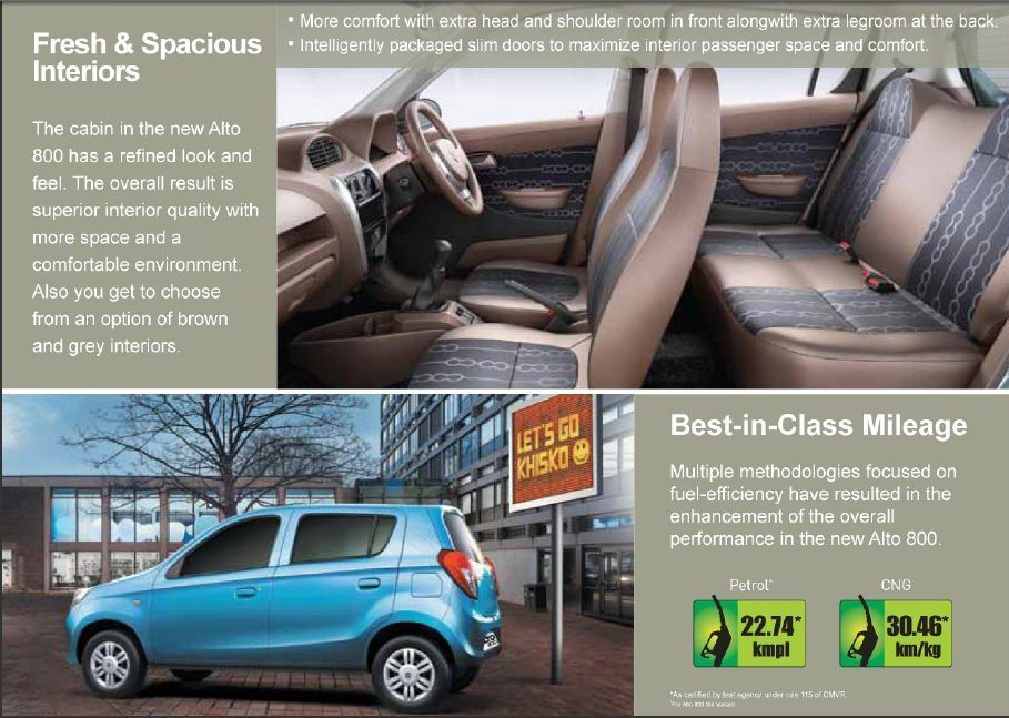 New 2013 Maruti Suzuki Alto 800 Launched at Rs 2.44 lakh: Price, images, specs and all the details-October 17, 2012-brochure-1.jpg