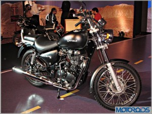 royal-enfield-thunderbird-500-300x225