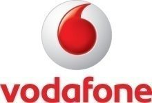 Vodafone speeds up Delhi for the second season of India's racing event in Delhi