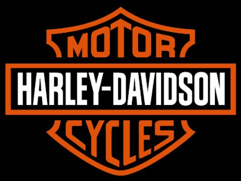 Harley Davidson to Unveil 'Made-for-India' Entry Level Cruiser in 2014