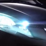 More of Honda Brio Amaze Revealed in a Video