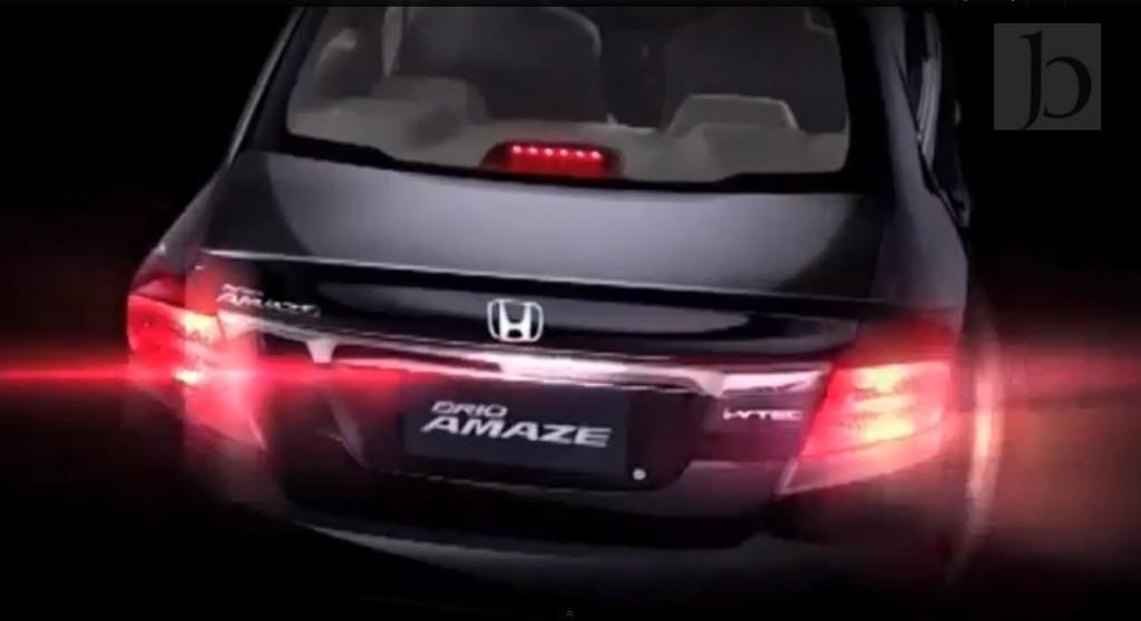 Honda-Brio-Amaze1 Honda-Brio-Amaze-12 motoroids-pramotion-728 Honda-Brio-Amaze-2