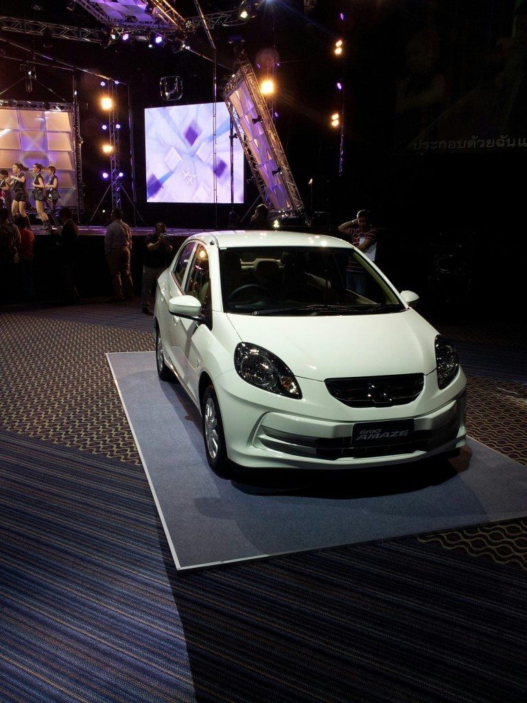 November 23, 2012-Honda-Brio-Amaze-Launch-2-768x1024.jpg