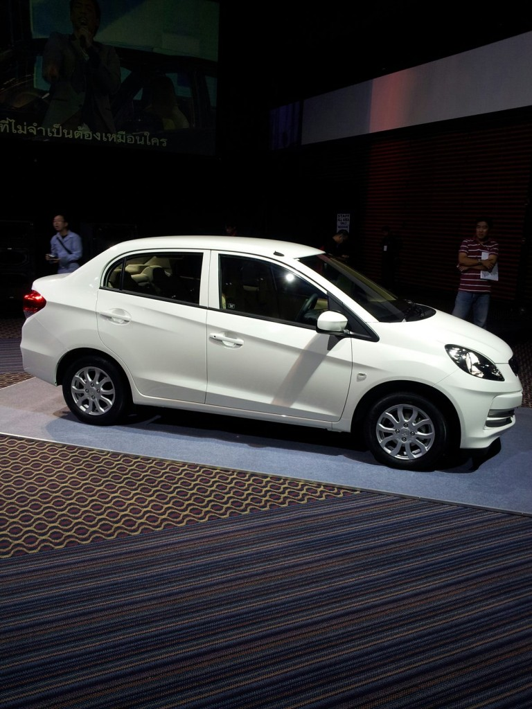 November 23, 2012-Honda-Brio-Amaze-Launch-3-768x1024.jpg