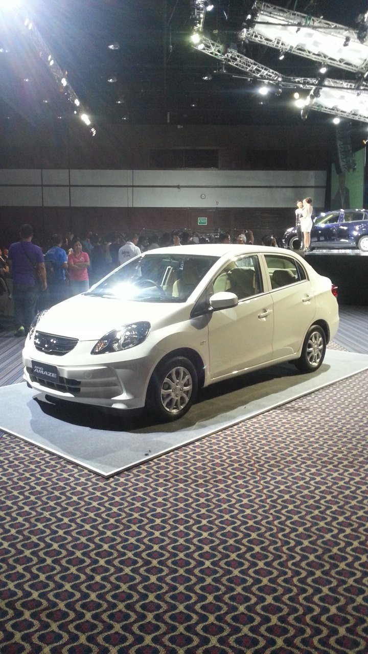 November 23, 2012-Honda-Brio-Amaze-Launch-4.jpg