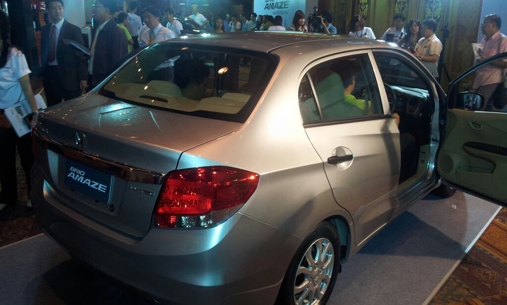 November 23, 2012-Honda-Brio-Amaze-Launch.jpg