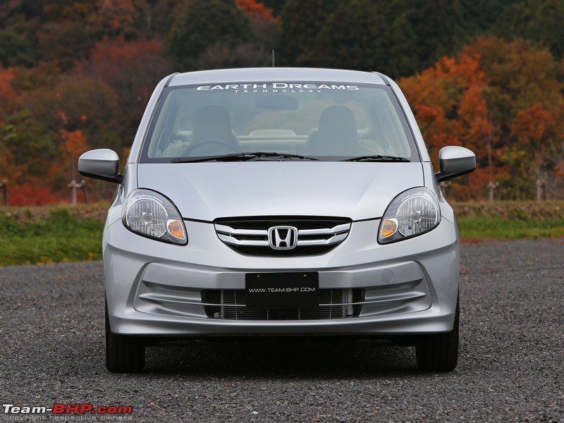 Honda-Brio-Amaze-32 motoroids-pramotion-728 Honda-Brio-Amaze-21 Honda-Brio-Amaze-Review-4