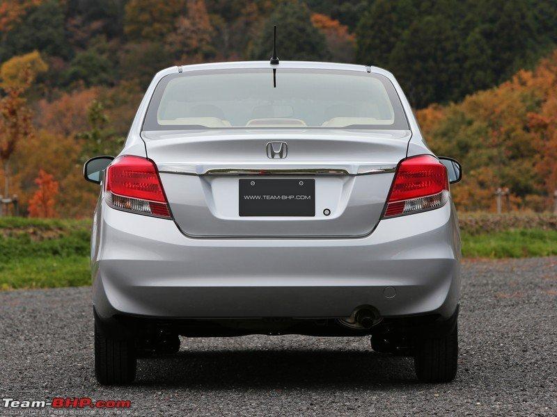 Honda-Brio-Amaze-32 motoroids-pramotion-728 Honda-Brio-Amaze-21 Honda-Brio-Amaze-Review-4 Honda-Brio-Amaze-11 Honda-Brio-Amaze-Review-5
