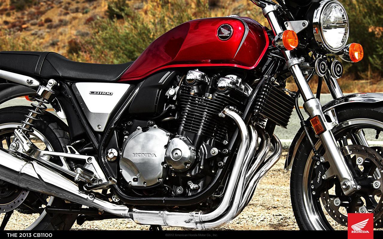 November 12, 2012-Honda-CB1100-01.jpg