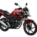 Honda CB150R  150x150 Breaking: Honda CB150R (Streetfire) to launch in Feb