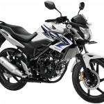Honda CB150R 2 150x150 Breaking: Honda CB150R (Streetfire) to launch in Feb