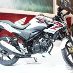 Honda CB150R streetfire 7 150x150 Breaking: Honda CB150R (Streetfire) to launch in Feb