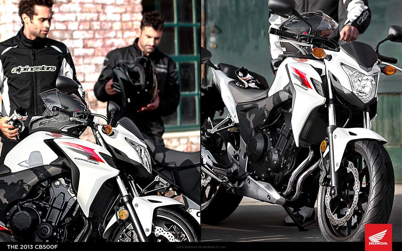 November 12, 2012-Honda-CB500F-01.jpg