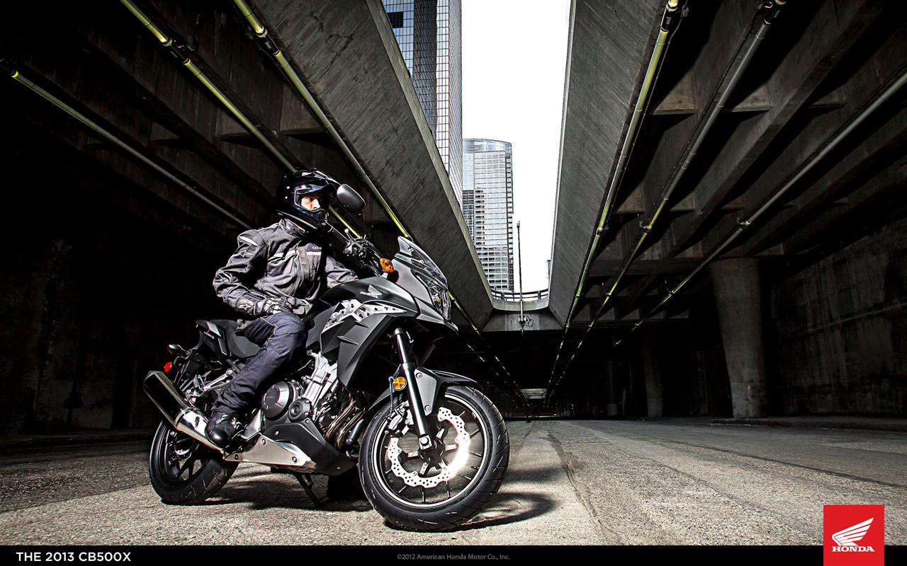 November 12, 2012-Honda-CB500X-01.jpg