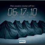 Honda CBR500, CB500 & CB500X to be Unveiled on November 12