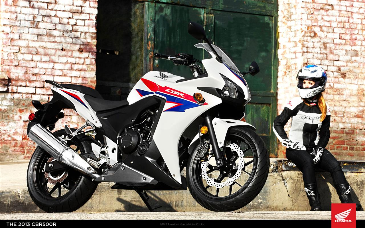 November 12, 2012-Honda-CBR500R-06.jpg