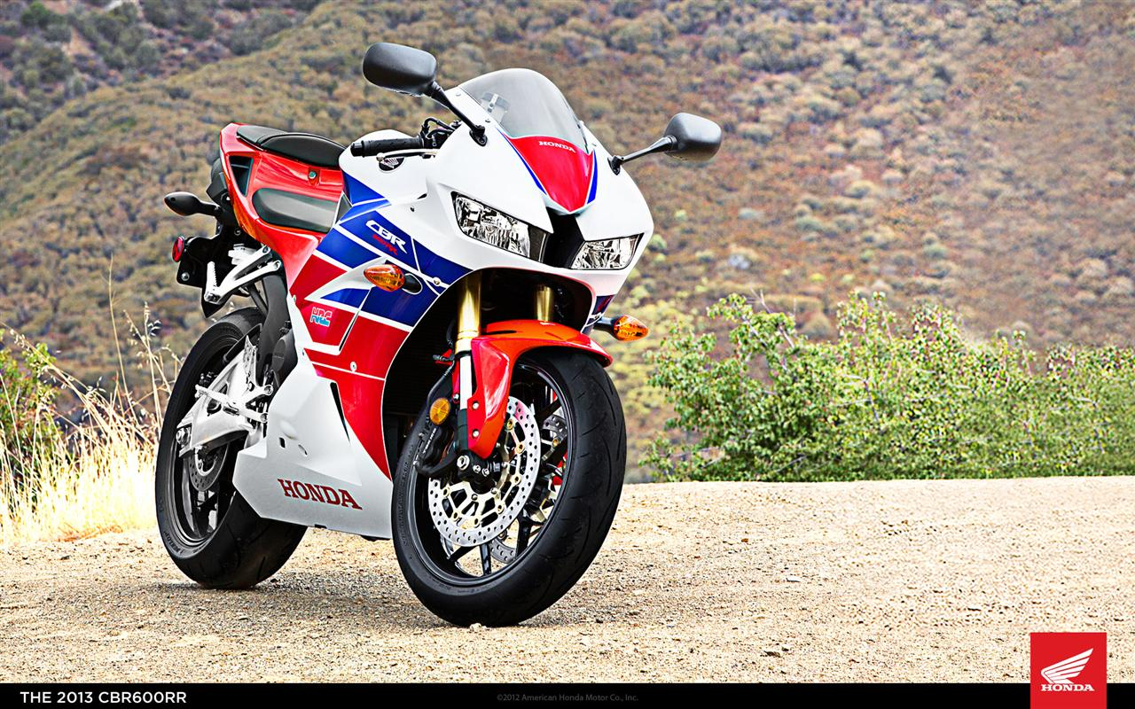 November 12, 2012-Honda-CBR600RR-06.jpg
