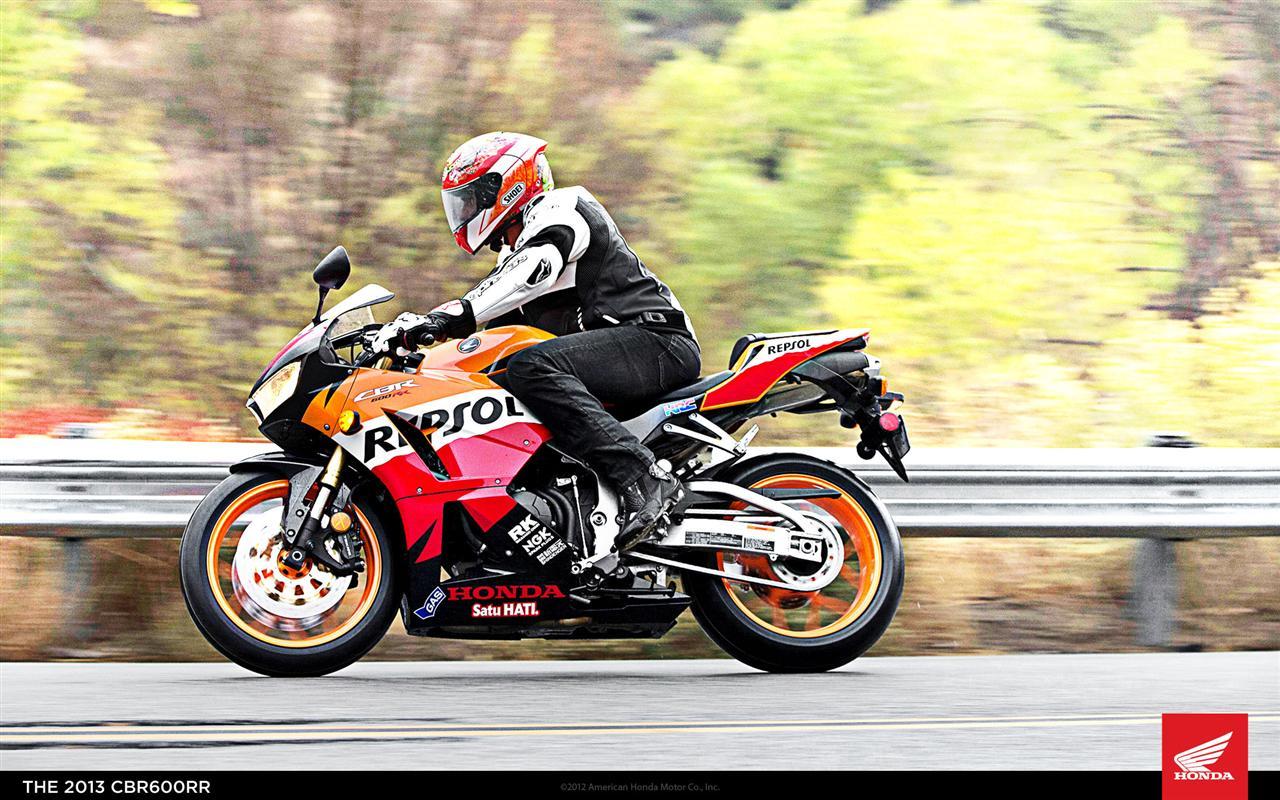 November 12, 2012-Honda-CBR600RR-07.jpg