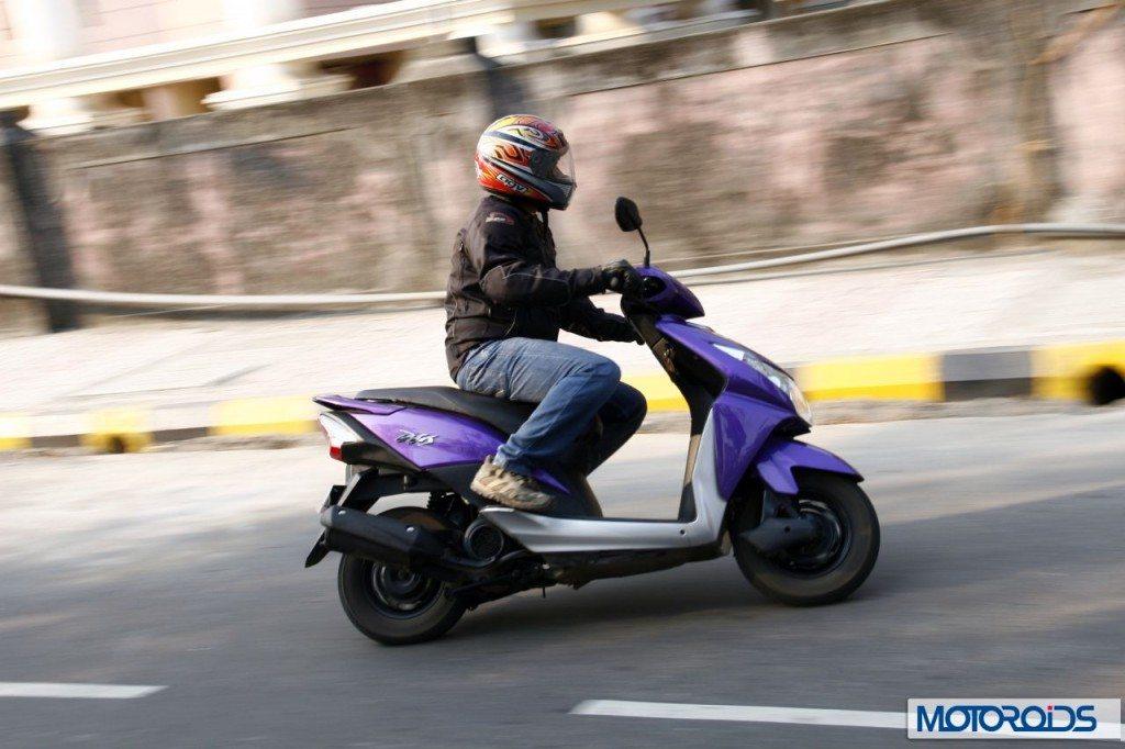 Honda-Dio-vs-Yamaha-Ray-4-1024x682 motoroids-pramotion-728 Honda-Dio-vs-Yamaha-Ray-8-1024x682 Honda-Dio-vs-Yamaha-Ray-7-1024x682 Honda-Dio-vs-Yamaha-Ray-3-1024x682 Honda-Dio-vs-Yamaha-Ray-33-1024x682 Honda-Dio-vs-Yamaha-Ray-28-1024x682 Honda-Dio-vs-Yamaha-Ray-27-1024x682 Honda-Dio-vs-Yamaha-Ray-30-1024x682 Honda-Dio-vs-Yamaha-Ray-1024x682