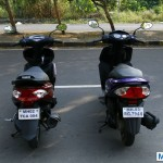 Honda Dio vs Yamaha Ray (14)