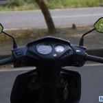Honda Dio vs Yamaha Ray (16)