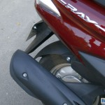 Honda Dio vs Yamaha Ray (23)