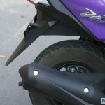 Honda Dio vs Yamaha Ray (24)
