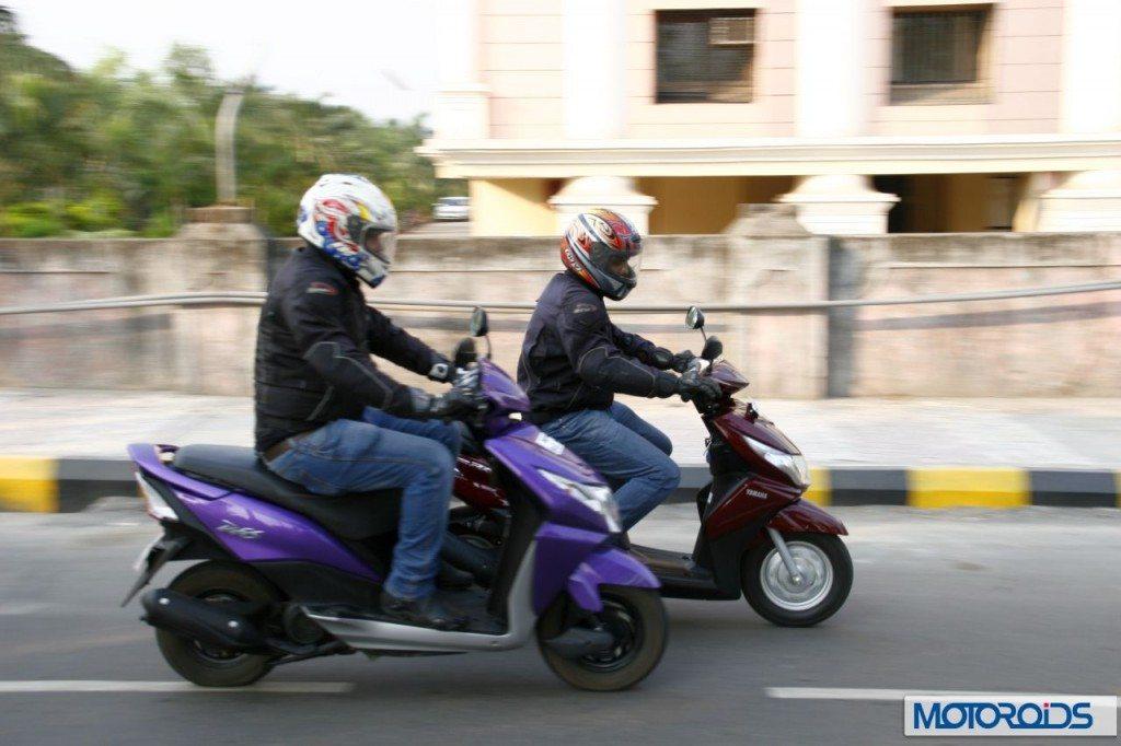 Honda-Dio-vs-Yamaha-Ray-4-1024x682 motoroids-pramotion-728 Honda-Dio-vs-Yamaha-Ray-8-1024x682 Honda-Dio-vs-Yamaha-Ray-7-1024x682 Honda-Dio-vs-Yamaha-Ray-3-1024x682 Honda-Dio-vs-Yamaha-Ray-33-1024x682