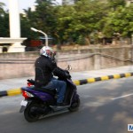 Honda Dio vs Yamaha Ray (34)