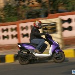 Honda Dio vs Yamaha Ray (37)