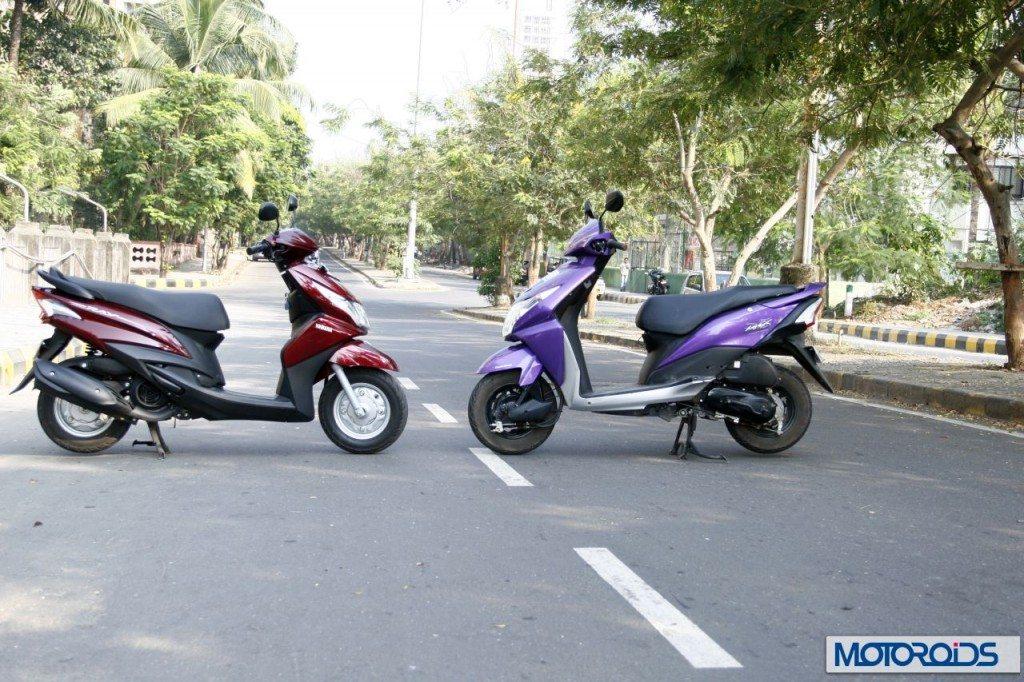 Honda-Dio-vs-Yamaha-Ray-4-1024x682