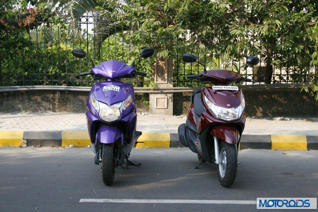 Honda-Dio-vs-Yamaha-Ray-4-1024x682 motoroids-pramotion-728 Honda-Dio-vs-Yamaha-Ray-8-1024x682 Honda-Dio-vs-Yamaha-Ray-7-1024x682