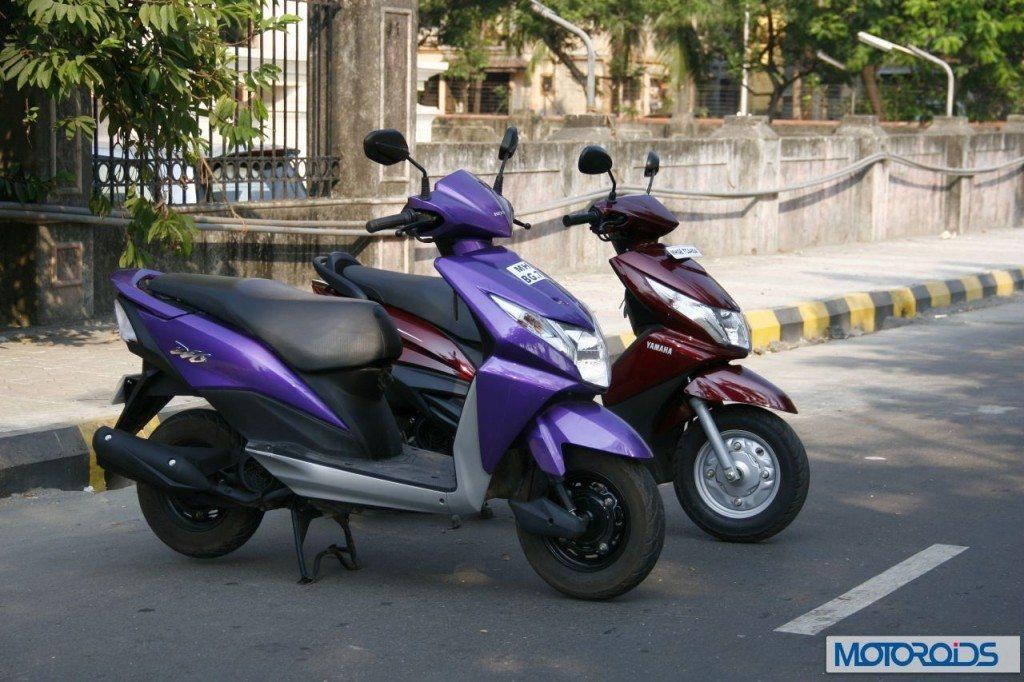 Honda-Dio-vs-Yamaha-Ray-4-1024x682 motoroids-pramotion-728 Honda-Dio-vs-Yamaha-Ray-8-1024x682
