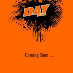 KTM to organize second Orange Day in Pune early December