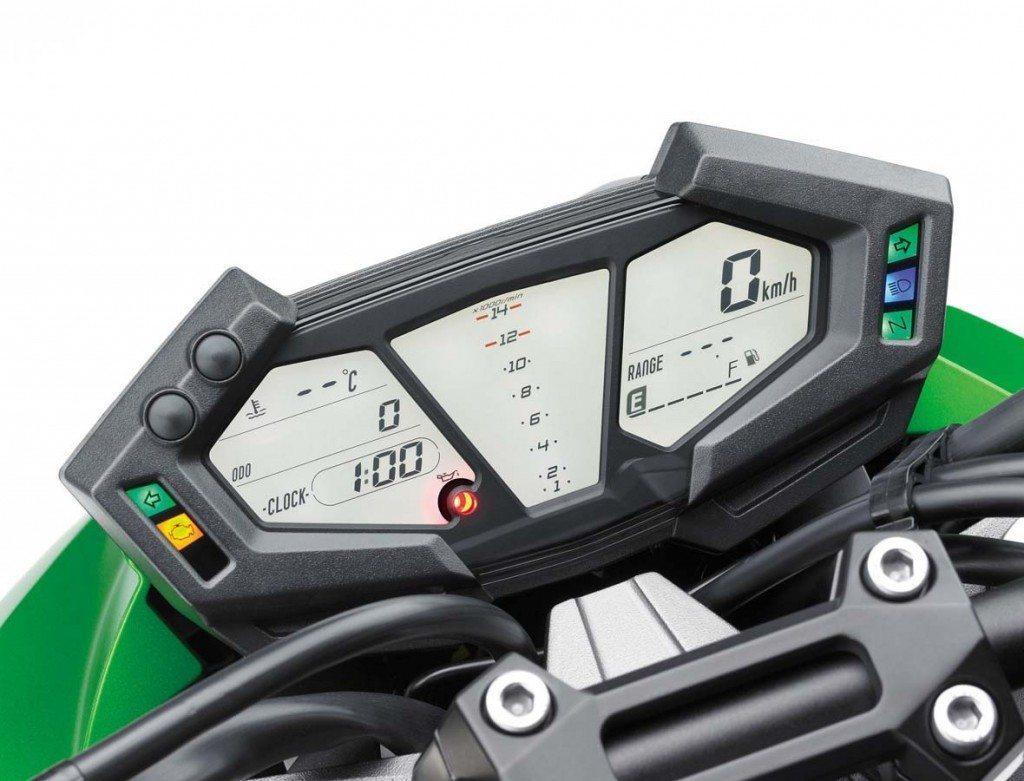 Kawasaki-Ninja-Z800-7-1024x768 Kawasaki-Ninja-Z800-10-1024x682 motoroids-pramotion-728 Kawasaki-Ninja-Z800-11-1024x781