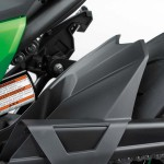 Kawasaki Ninja Z800 (14)