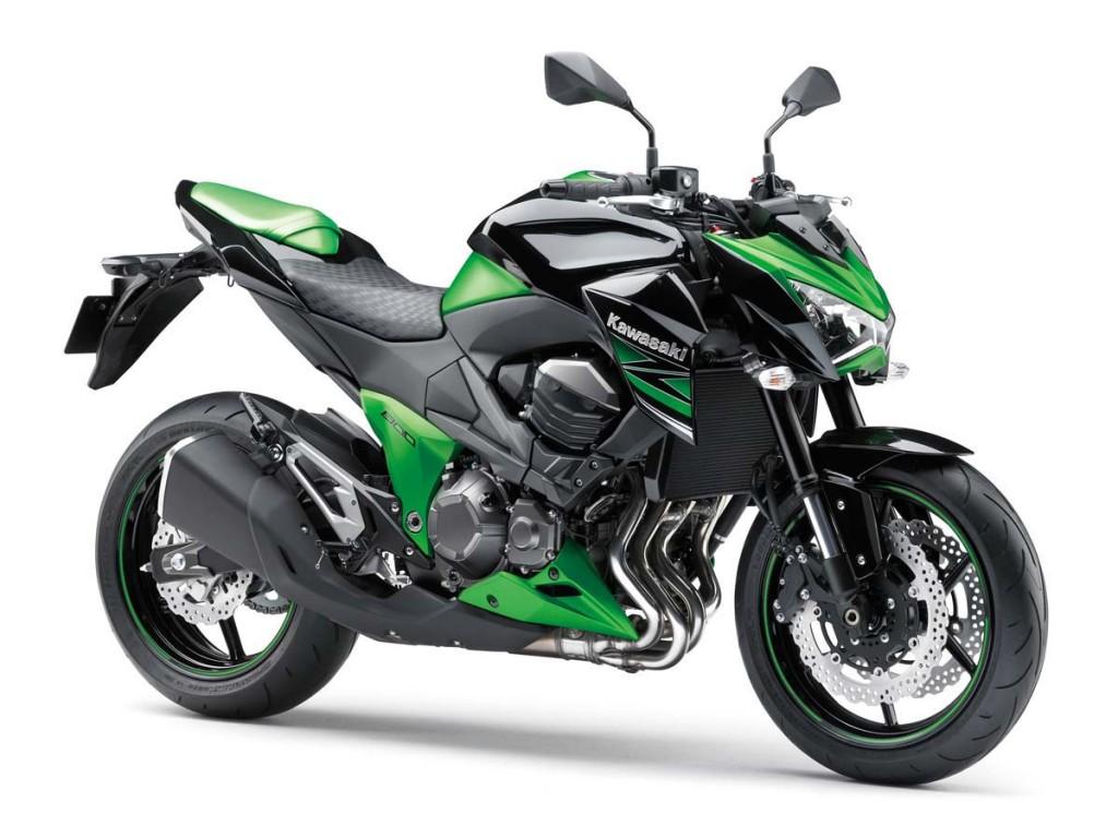 November 8, 2012-Kawasaki-Ninja-Z800-7-1024x768.jpg