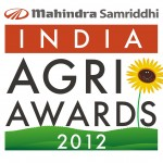Mahindra announces third edition of Mahindra Samriddhi India Agri Awards