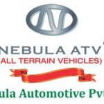 Nebula Automotive to launch HS800, AX700 & ATV Trike on Dec 7