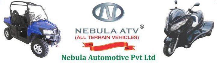 Nebula Automotive to launch HS800, AX700 & ATV Trike on Dec 7
