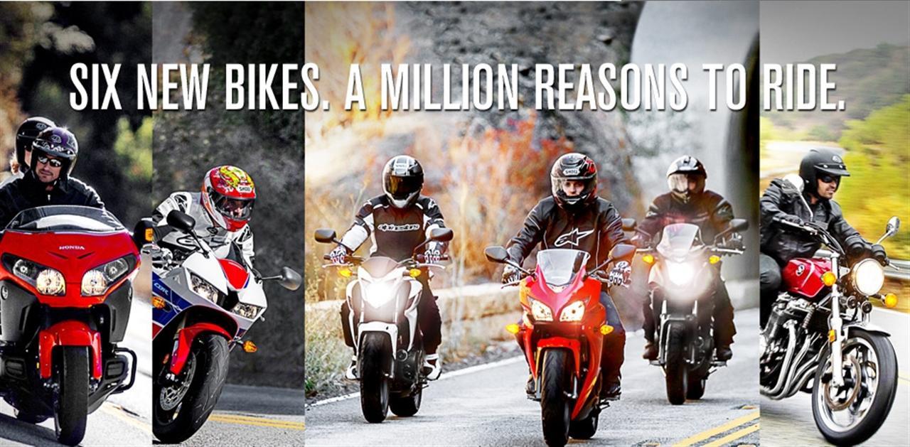 November 12, 2012-New-Honda-Bikes1.jpg