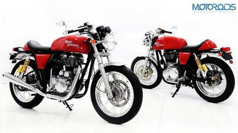 Royal-Enfield-Cafe-Racer-India-Launch
