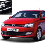 Volkswagen Polo 1.6 GTD Diesel Hot Hatch Coming In Early 2013
