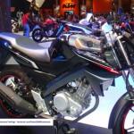 Yamaha Vixion (12)