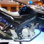 Yamaha Vixion (14)