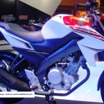 Yamaha Vixion (15)