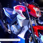Yamaha Vixion (9)